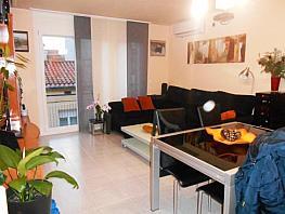 Piso en venta en calle Riu Freser, Girona - 299206424