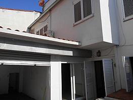 Erdgeschoss in verkauf in calle Vesubi, Girona - 299206502