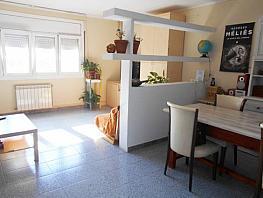 Piso en venta en calle Iberia, Girona - 323846316