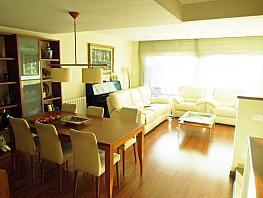 Casa en venta en calle Francesc Macià, Girona - 365058190