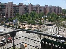 Pisos en alquiler Girona