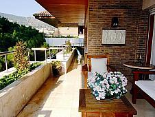 Pisos de Lujo Barcelona, Sarrià - sant gervasi