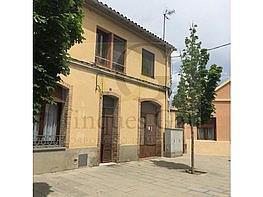 Wohnung in verkauf in Balsareny - 281442263