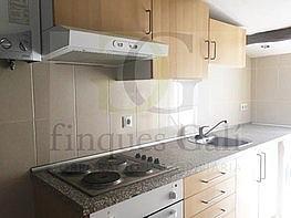 Wohnung in verkauf in Súria - 283166606
