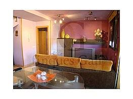 Maisonettewohnung in verkauf in Castellgalí - 285138788