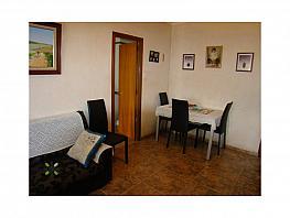 Wohnung in verkauf in Sant Vicenç de Castellet - 285138827