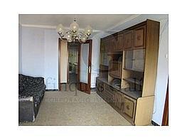 Wohnung in verkauf in Manresa - 285138842