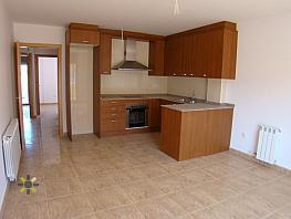 Dsc08302.jpg - Piso en venta en Sant Vicenç de Castellet - 285138878
