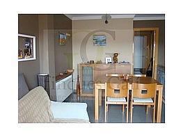 Maisonettewohnung in verkauf in Sant Vicenç de Castellet - 285138899