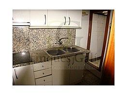Wohnung in verkauf in Sant Joan de Vilatorrada - 285138977