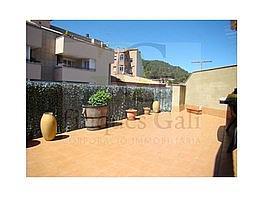 Maisonettewohnung in verkauf in Súria - 285138995