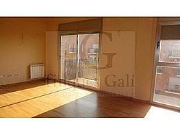 Maisonettewohnung in verkauf in Sant Vicenç de Castellet - 285139253