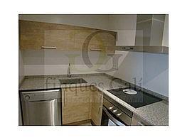 Wohnung in verkauf in Manresa - 285139328