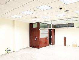 1 - Local comercial en alquiler en Manresa - 329005470