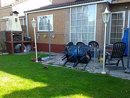 Reihenhaus in verkauf in Boadilla del Monte - 358512353