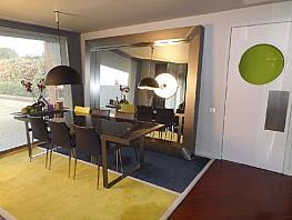 Casa adosada en venta en Urb. la Finca en Pozuelo de Alarcón - 291048700