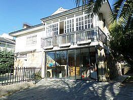 Haus in verkauf in Brunete - 358512590