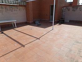 Piso en venta en Sector B en Boadilla del Monte - 370205152