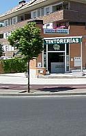 Geschäftslokal in miete in Sector S in Boadilla del Monte - 353740973