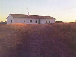 Grundstück in verkauf in Villanueva de la Cañada - 358512464