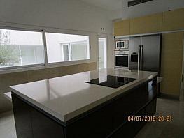 Casa en alquiler en Boadilla del Monte - 358513778