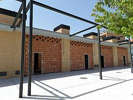 Local comercial en alquiler en calle Siglo XXI, Sector S en Boadilla del Monte - 300931486