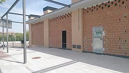 Local comercial en alquiler en calle Siglo XXI, Sector B en Boadilla del Monte - 318047382