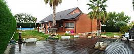 Casa en alquiler en Sector B en Boadilla del Monte - 334406139