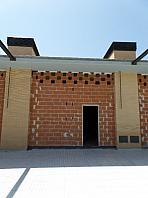 Local comercial en alquiler en calle Siglo XXI, Sector B en Boadilla del Monte - 358513271