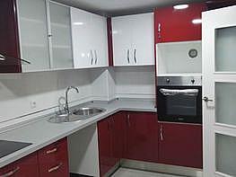 Casa adosada en alquiler en Casco Antiguo en Boadilla del Monte - 368389517
