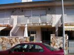 Reihenhaus in verkauf in calle Burgos, Sant Vicenç dels Horts - 30708904