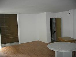 Local en alquiler en Sant Ildefons en Cornellà de Llobregat - 254975677