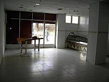 Local en alquiler en Sant Ildefons en Cornellà de Llobregat - 213916925