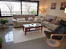 Imagen sin descripción - Casa adosada en venta en Masnou - 214914246