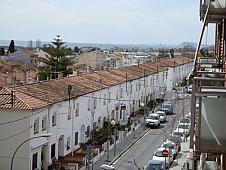 Pisos Vilassar de Mar