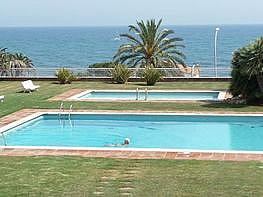 Imagen sin descripción - Piso en venta en Sant Andreu de Llavaneres - 272747395
