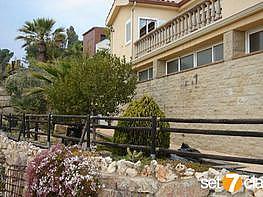 Imagen sin descripción - Chalet en venta en Vilanova del Vallès - 295124269