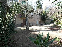 Imagen sin descripción - Casa rural en venta en Alella - 329327310