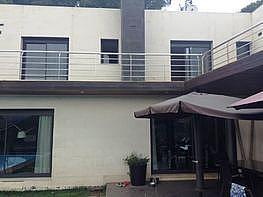 Xalet en venda Vallromanes - 215499361