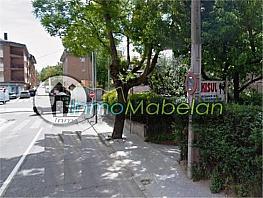 Premises for rent in Casco Urbano in Rozas de Madrid (Las) - 354245979
