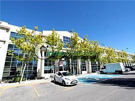 Oficina en alquiler en El Pinar en Rozas de Madrid (Las) - 340066809