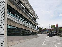 Oficina en alquiler en Parque Empresarial en Rozas de Madrid (Las) - 383168498