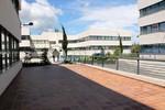 Despachos en alquiler Rozas de Madrid (Las), Punta Galea