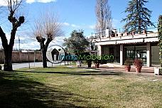 chalet-en-alquiler-en-moncloa-aravaca-en-madrid-126639836