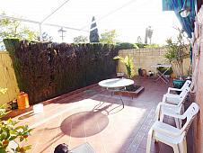 Casa pareada en venta en calle , Gines - 251580573