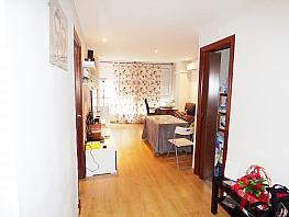 Flat for sale in calle , San Juan de Aznalfarache - 266093256