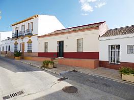 Casa en venta en calle , Aznalcázar - 281885028