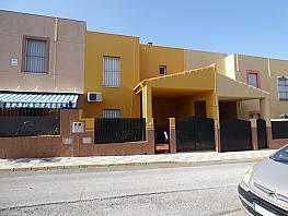 Casa adosada en venta en calle , Bormujos - 291480321