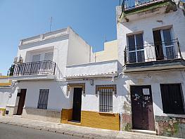 Casa en venta en calle , Tomares - 294053886