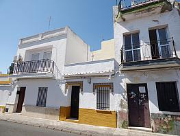 Haus in verkauf in calle , Tomares - 294053886